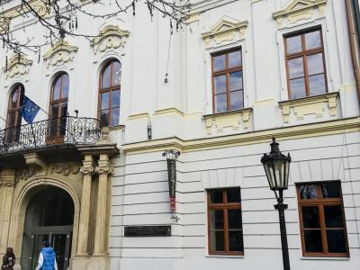 Eurookná od spoločnosti Eurodreveník s.r.o